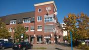 MVZ Schwerin West